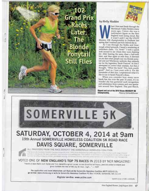 New England Runner Magazine Article (4)_Page_1